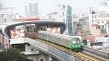 Bổ sung đầy đủ nhân sự cho dự án đường sắt Cát Linh - Hà Đông