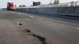 Bộ Công an: Điều tra sai phạm dự án cao tốc 34 nghìn tỷ đồng không ảnh hưởng đến sửa chữa đường