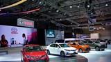 Công nghiệp hỗ trợ ngành sản xuất ô tô: Vì sao vẫn giậm chân tại chỗ?
