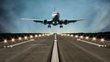 Quản lý số lượng tàu bay khai thác phù hợp với thị trường vận tải