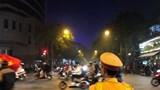 Xử lý nghiêm những hành vi cố tình vi phạm, ăn mừng quá khích sau chiến thắng của U22 Việt Nam