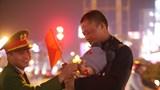 Đảm bảo người hâm mộ có đêm ăn mừng chiến thắng U22 Việt Nam được trọn vẹn