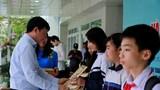 Trường THCS Cát Linh, THPT Tân Dân áp đảo vòng 2 cuộc thi Vì An toàn giao thông Thủ đô trên internet 2019