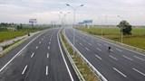 Cần lựa chọn nhà thầu có uy tín, đủ năng lực cho dự án đường cao tốc Bắc - Nam