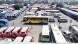 Ban hành Nghị định về kinh doanh vận tải bằng ô tô trước 30/12/2019