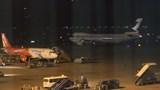 Sân bay quá tải, hàng không chuyển bay đêm dịp Tết Nguyên đán 2020