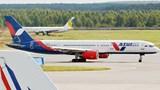 Sân bay Phú Quốc xử phạt nữ hành khách người Nga