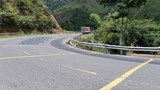 Sắp có cao tốc Buôn Ma Thuột - Nha Trang