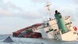 Số người chết do tai nạn hàng hải tăng bất thường