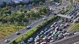 TP.HCM còn 12 điểm đen tai nạn giao thông