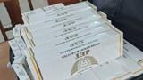 CSGT Đà Nẵng bắt 3 vụ xe chở hàng lậu trong 1 ngày