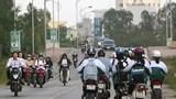 Vụ tai nạn xe điện khiến nữ sinh thiệt mạng: Lưu ý không thể bỏ qua