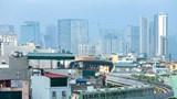 Thúc đẩy tiến độ triển khai các dự án đường sắt đô thị trong năm 2020