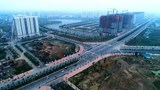 [Infographic] 18 dự án giao thông lớn dự kiến khởi công trong năm 2020