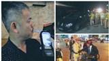 Sau 5 ngày áp dụng Nghị định 100/2019: Nhiều lái xe say rượu chống đối, hành hung CSGT