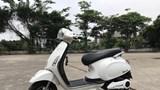 Tìm chủ nhân của các xe máy điện bị trộm cắp tại Thanh Xuân, Cầu Giấy