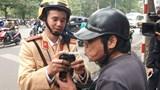 [Video] Hà Nội: Tăng cường xử lý vi phạm nồng độ cồn trong dịp Tết Nguyên đán