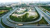 Sớm khai thác đường sắt Cát Linh, lên phương án kết nối đường 70 vào nút giao Pháp Vân