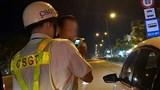 """Xử phạt lái xe có nồng độ cồn dưới 0,25 miligam/1 lít khí thở: Nghị định 100/2019 không """"vênh"""" với luật"""