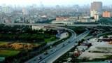 Hà Nội đề xuất đầu tư làm đường nối Pháp Vân-Cầu Giẽ với vành đai 3