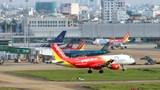 Áp dụng quy trình, công nghệ mới trong lĩnh vực quản lý an toàn hàng không