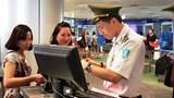 Kiều nữ sinh năm 1993 mua chứng minh thư giả để đi máy bay