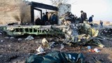 Canada, Ukraine và Nga lên tiếng sau khi Iran nhận vô tình bắn nhầm máy bay Boeing