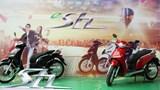 Pega Việt Nam ra mắt thị trường mẫu xe điện mới