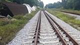 Vướng mắc trong triển khai dự án đường sắt Yên Viên - Phả Lại - Hạ Long - Cái Lân