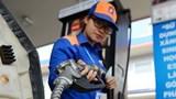 Giá xăng, dầu giảm nhẹ trước Tết Nguyên đán 2020
