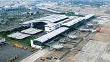 Không sử dụng vốn ngân sách xây nhà ga T3 sân bay Tân Sơn Nhất