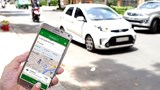Quy định mới về kinh doanh vận tải bằng xe ô tô