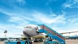 Korean Air: Công ty Dịch vụ mặt đất sân bay Việt Nam phục vụ tốt nhất Đông Nam Á