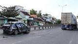 Nghị định 100/2019 giúp tai nạn giao thông tháng 1/2020 giảm sâu cả 3 tiêu chí