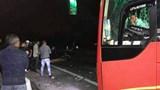 Hai ngày đầu nghỉ Tết, hơn 70 người thương vong vì tai nạn giao thông
