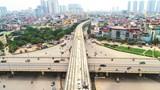 Lên kế hoạch tuyển dụng nhân sự cho dự án đường sắt đô thị Nhổn - ga Hà Nội