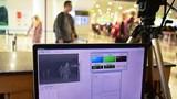 Phát hiện một du khách Trung Quốc có biểu hiện sốt tại sân bay Đà Nẵng
