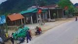 Tai nạn giảm nhưng số người tử vong tăng trong dịp Tết Nguyên đán Canh Tý