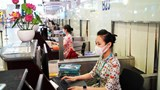 Ngành hàng không chủ động tham gia kiểm soát, phòng, chống dịch viêm phổi cấp