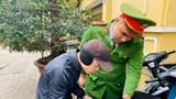 Hà Nội: Xử phạt bãi trông giữ xe thu 200 nghìn đồng/lượt xe máy