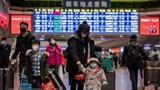 Nhiều hãng hàng không hủy vé và từ chối du khách Trung Quốc
