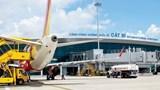 Sân bay Cát Bi (Hải Phòng) tạm dừng các chuyến bay đi Trung Quốc