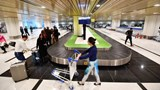 """6 hành khách """"giải cứu"""" từ Trung Quốc về sân bay Vân Đồn đã được cách ly"""