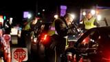 Tài xế say rượu gây tai nạn nghiêm trọng ở Australia