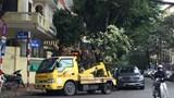 Yêu cầu các đơn vị kinh doanh dịch vụ xe cứu hộ, xe cứu nạn kê khai giá cước