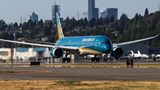 2 tổ bay Vietnam Airlines bị yêu cầu cách ly vì chở khách nhiễm virus Corona
