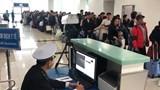 Khẩn cấp cách ly 67 hành khách nhập cảnh vào Việt Nam