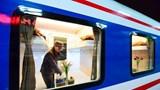 Đường sắt Hà Nội giảm giá vé tàu hỏa giường nằm lên tới 30%
