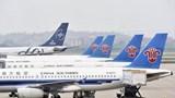 Giữa dịch corona, có quốc gia nối lại các chuyến bay với Trung Quốc?