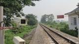 Bảo đảm an toàn giao thông đường sắt tại Hà Nội: Đa dạng giải pháp